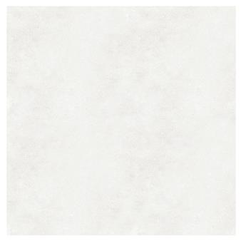 City Touchstone White Tile - 600x600mm