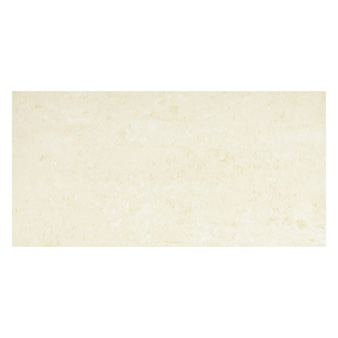 Eagle Cream Polished Tile - 600x300mm