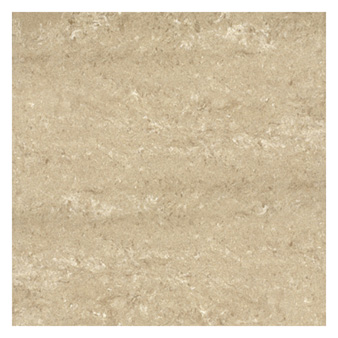 Eagle Brown Polished Tile 600x600mm Floor Amp Wall Tile