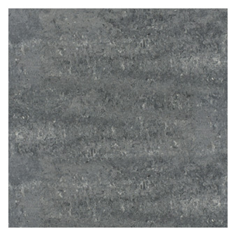 eagle dark grey polished 600x600mm floor wall tile ctd tiles