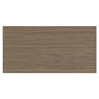 Elegant Mocha Tile - 600x300mm