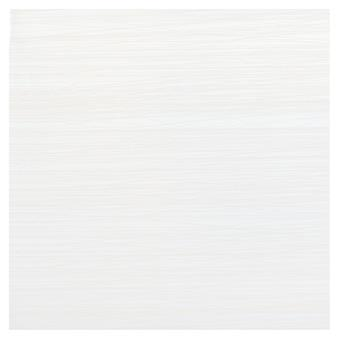 Elegant White Tile - 450x450x8.5mm