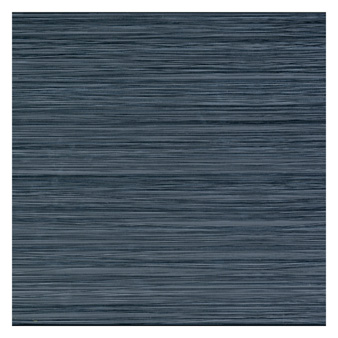 Elegant Antrasit Matt Tile - 450x450mm