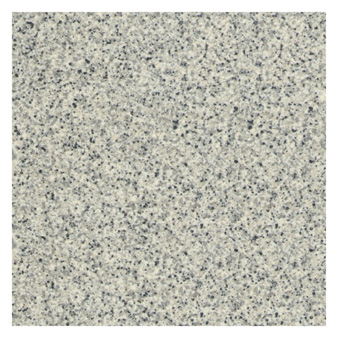Arkitect Dotti Light Grey Matt Surface Tile - 300x300mm