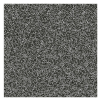 Dotti Dark Grey Matt Tile 300x300mm Floor Tiles Ctd Tiles