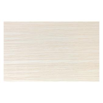 Elegant Cream Matt Tile 400x250mm Wall Tiles Ctd Tiles