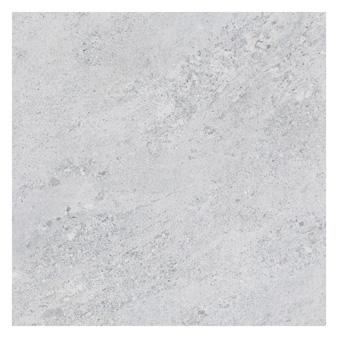 Hillock Light Grey Tile 600x600mm