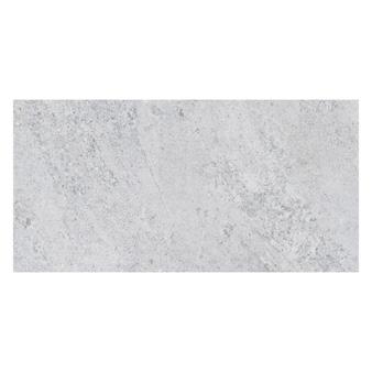Hillock Light Grey Tile 600x300mm Floor Amp Wall Tiles