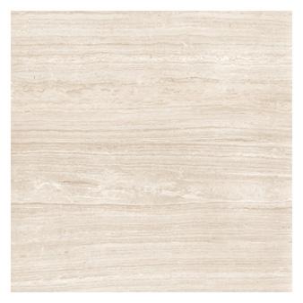 Zenith Beige Tile 600x600mm Wall Amp Floor Tiles Ctd Tiles