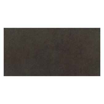 Earth Black Tile - 600x300mm