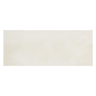 Bloom Cream Tile - 500x200mm