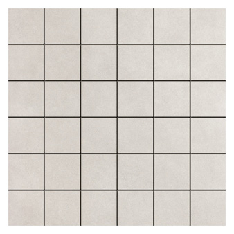 Sahara White Mosaic Tile 50x50mm Wall Amp Floor Tiles