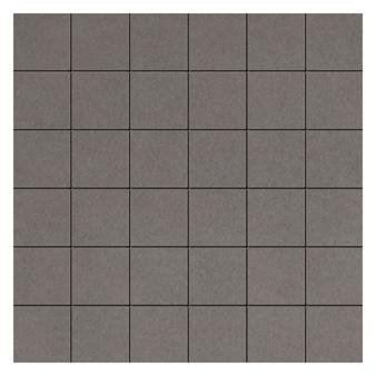 Sahara Grey Mosaic Tile 50x50mm Wall Amp Floor Tiles Ctd