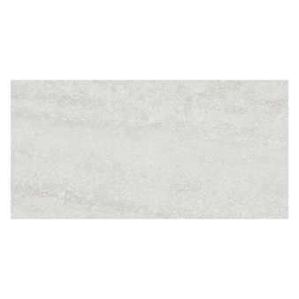 Pietra Pienza Light Grey Matt Rectified Tile - 600x300mm