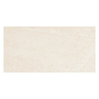 Pietra Pienza Beige Matt Rectified Tile - 900x450mm
