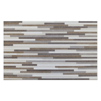 Evoke Beige Décor Tile - 400x250mm