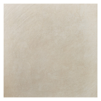 Evoke White Tile - 450x450mm