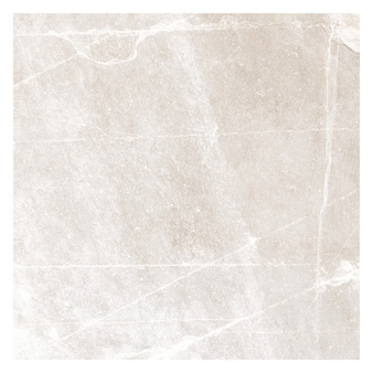 Nature Bone Tile - 500x500mm