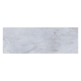 Nature Grey Tile - 690x240mm