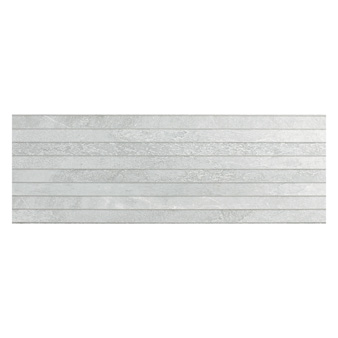 Nature Concept Grey Tile - 690x240mm
