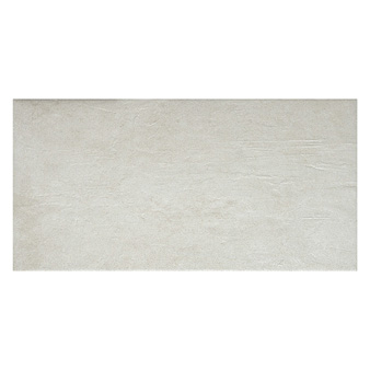 Timeless Perla Tile - 600x300mm