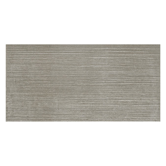 Timeless Saw Gris Tile - 600x300mm