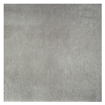 Timeless Gris Tile - 600x600mm