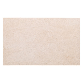 Streamline Natural White Tile - 400x250mm