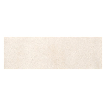 Stone by Stone Beige Tile - 600x200mm
