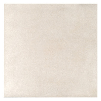 Stone by Stone Beige Tile - 450x450mm