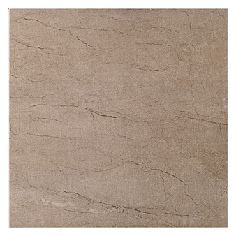 Stone by Stone Brown Tile - 450x450mm