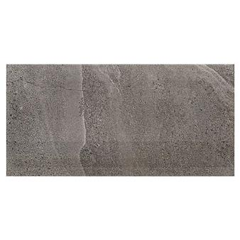 British Stone Antrasit Matt Tile - 1200x600mm