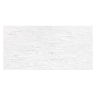 Timeless White Tile - 600x300mm