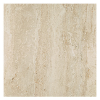 Natura Travertino Cr 232 Me Tile 600x600mm Wall Amp Floor