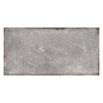 Cement Tech Grey Tile - 800x400mm