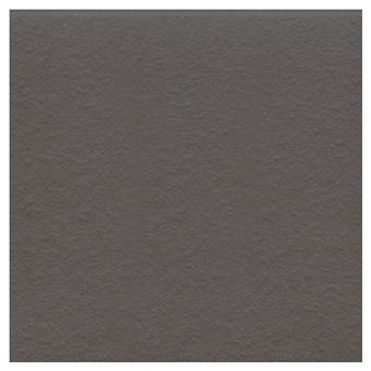 Quarry Black Flat Tile - 150x150mm