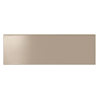 Frame Khaki Tile - 760x250mm