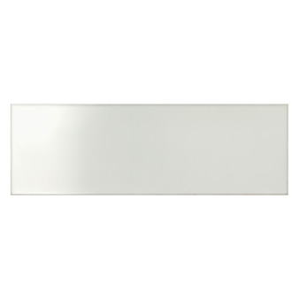 Frame Sterling Tile - 760x250mm