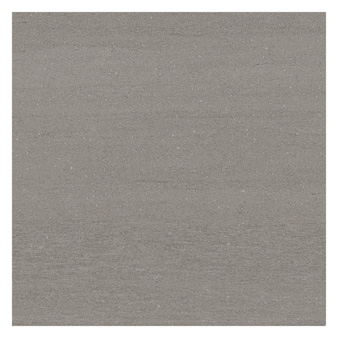 Kursaal Slate Soft Grip Tile - 600x600mm