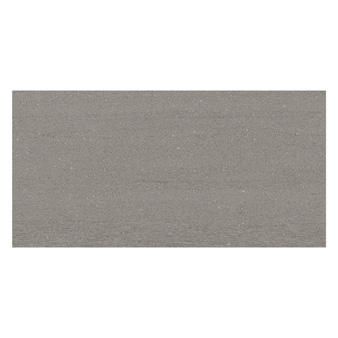 Kursaal Slate Soft Grip Tile - 600x300mm