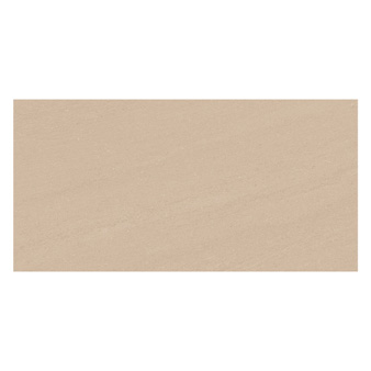 Kursaal Ashen Soft Grip Tile - 600x300mm