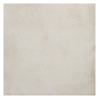 Bridge Beige Matt Tile 600x600mm Porcelain Floor Tiles