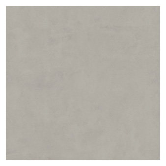 Studio Downtown HD Grey Tile - 600x600mm