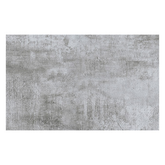 Cosy Grey Tile 400x250mm Glazed Ceramic Wall Tiles Ctd