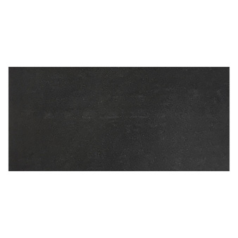 Traffic Anthracite Polished Tile - 600x300mm