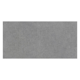 Traffic Light Grey Matt Tile - 600x300mm