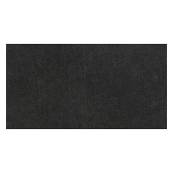Traffic Anthracite Structured Tile - 600x300mm