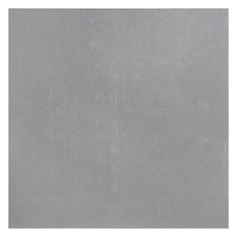 Traffic Light Grey Polished 600x600mm Polished Porcelain Wall