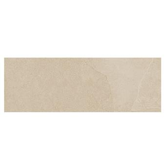 Rock Beige Tile - 690x240mm