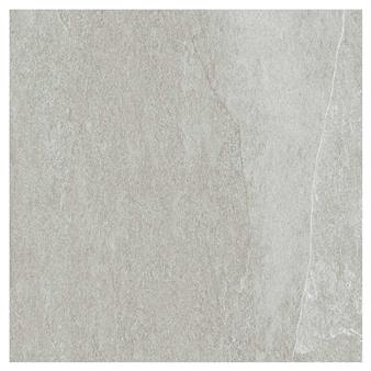 Rock Grey Tile - 600x600mm